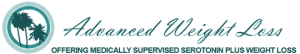 Advanced Weight Loss logo