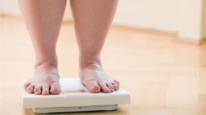 Corpus Christ Weight Loss Clinics and Your Health