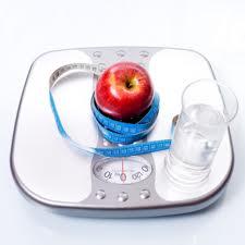 Weight Loss Programs Corpus Christi