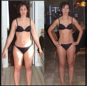 Corpus Christi Weight Loss Center