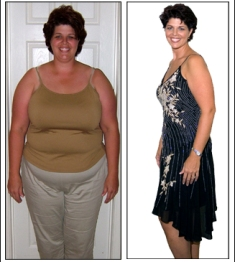 Weight Loss for South Florida Women