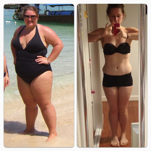 Best All Natural Weight Loss Program