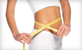 Nueces County Weight Loss Plans