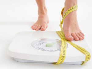 Weight Loss Plans in South Texas