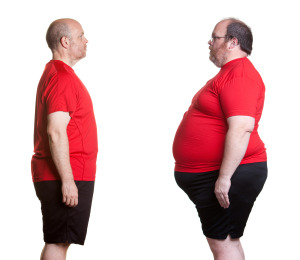 Weight Loss Practices in Corpus Christi, TX