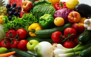 vegetables-healthy-foods