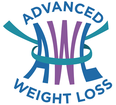 Advanced Weight Loss